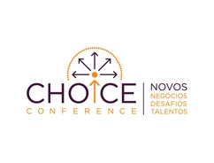 CHOICE Conference